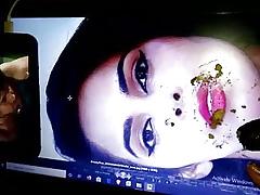 My Bd grumbling cum graft Mallika Sherawat selected kisses & 2