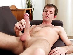 Jack Castle And His Hard 9 Inches