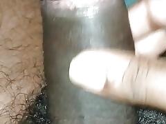 Kerala kunna... comments