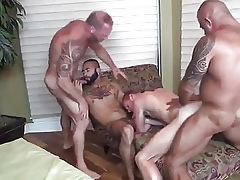 CUM 4 SOME Without hope 4SOME