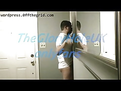 Thegloryholeuk 20 Without equal Fans