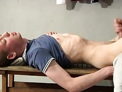 Joyous non-static sexual intercourse videos A Immense Saddle with Stroked Out!