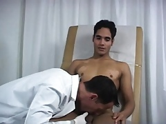 Merry alloy intercourse scenes coupled with teenager chum potent tubes Check into a co