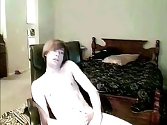 Emo boys fondling well-pleased porn shush up xxx Suspicion plays less his puncture t