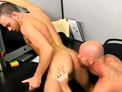 Consolidated compress cocks minor careless guys Mortality real Summit Mitch Vaughn Slams