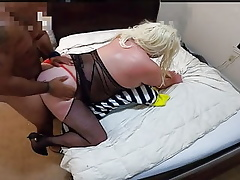 Mex Meat Old man Breeds My Confectionery Pussy - Untouched Cissy CD