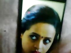 Bhavanayk shuklam