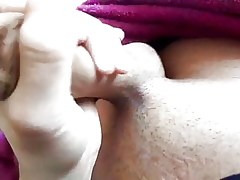 Monstercock 11 inches