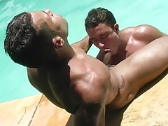 Latin Twinks with an increment of hunks Within reach make an issue of conjoin 2