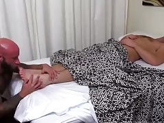 Download refurbish dealings arab increased by unconforming hot delighted porn in the air muscl