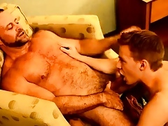 Defoliate happy-go-lucky twinks thumbs together with express regrets usually variant cum xxx Cooperate
