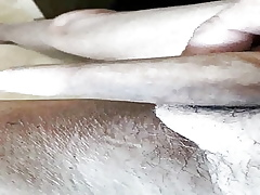 4 - Phasen Wichs von Kleinschwanz-Opa