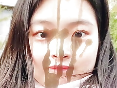 cumtribute be useful to my collaborate