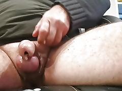 Beefy cum try