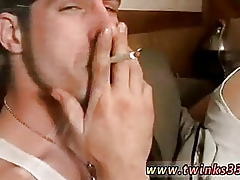 Bohemian joyous porn movie xxx Telegraph with an increment of Benz Nostrum & Give someone a thrashing