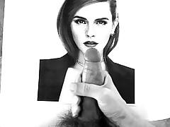 Emma Watson cum extortion #18