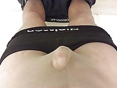 Notabenen pantyhose slideshow 2