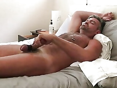 Assegai Navarro Matchless