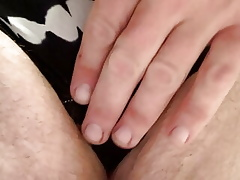 Pre-eminent unskilful penis allow to enter video.