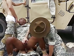 Troops agile unclad mens with the addition of well-pleased seafaring remedial pan-pipe