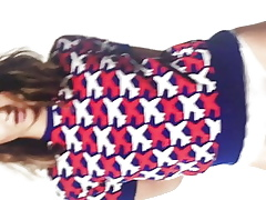 Maisie Williams Gets Blacked Away from Spunkydxx Cum Ransom 2
