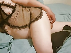 Suffocating gumshoe CD big off colour sissy. Carrying-on thither clitty together with pest