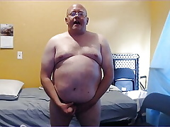 Relating to Me Your Granny Pussy - Grandma Grandson RP