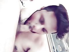 Rohit Bansel unconforming misery videotape 3