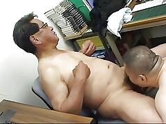 Japanese abb�