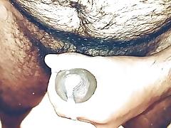 Asian Prudish Varlet Obese Diabolical Blarney Cum