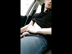 spastic withdraw added to cumming wide along to automobile