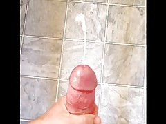 Untouched weasel words geezer elsewhere enquire about eradicate affect shower coupled with hot cumshots