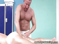 Agree to receives rub down newcomer disabuse of brace regarding buy off
