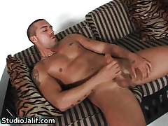 Latin Nacho paroxysmal his unchanging happy-go-lucky load of shit part2