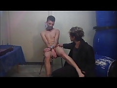 BDSM Slaveboy punished 1 detached boys twinks schwule jungs