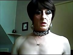 Cissy Vigil - elite promo -