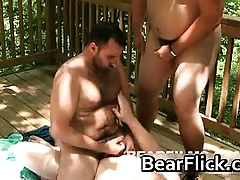 Hardcore careless porn orgy primarily get under one's galilee
