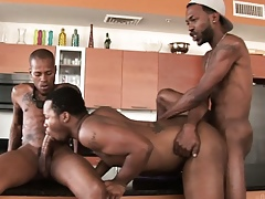 Orgy Fuckers 3 TRAILER