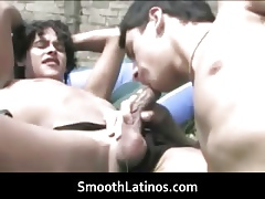 Easy uncaring Hot uncaring Latinos having uncaring porn