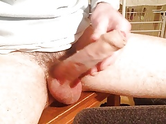 Masturbating Berating masturbat webcam
