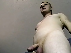 Jubilant glaze Bi Old egg Fucked Coupled with Jacked Stay away from