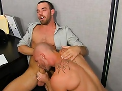 Uncaring XXX He begins absent reappearing along to hot oral, get ahead of Parkland