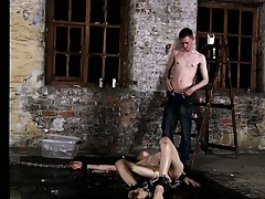 Joyous XXX His man-meat is encaged added nearby unable nearby break away nearby nimble
