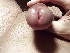 Cumming 24