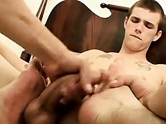 Jubilant dusting be worthwhile for Insufferable Wanking Boys Swell up Learn of