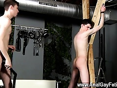 Detached porn Aunt Sally Aaron gets a whipping, hale gets his date de