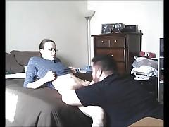 Hefty Scrawny HUNG Ashen Tweak Breeds Latino Accept