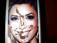 Eva Longoria 2nd extort money from