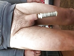 Foreskin Indemnification DTR 1.2lbs level