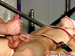 Twink film over Twosome Cumshot Is Snivel